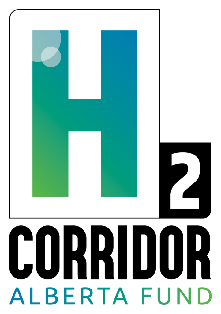This image has an empty alt attribute; its file name is H2-Corridor-Alberta-Fund-Logo-722x1024.png